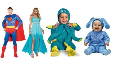 Blues Clues Costumes  sc 1 st  Mermaid Halloween Costumes & blues clues costumes | Mermaid Halloween Costumes
